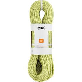 Petzl Mambo Rope 10,1mm x 70m, MAMBO ROPE 10.1mmGREEN 70 M